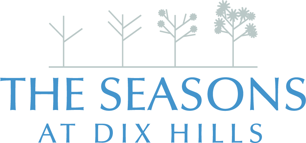 Seasons at Dix Hills